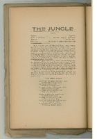 17__The_Jungle__p_92-95.pdf