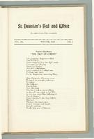 04_easter_rythms_the_feet_of_christ_p_53-54.pdf