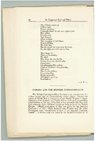 05_canada_and_the_british_commonwealth_p_54-57.pdf