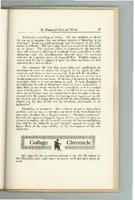 19_college_chronicle_p_87-96.pdf