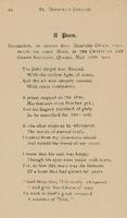 05_A_poem__P_26.pdf
