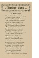 12__Literary_Gems__p_60-63.pdf