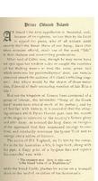 01__Prince_Edward_Island__p_7-10.pdf