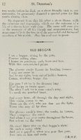 06__The_Beggar__p_12.pdf