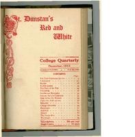 1914-12 (Vol.6-No.1-December)