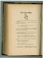 17_the_funny_man_p_82-84.pdf