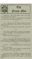 15__The_Funny_Man__p_71-72.pdf