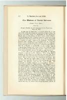 06_the_wisdom_of_doctor_johnson_p_132-135.pdf