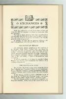 11_exchanges_p_151-154.pdf