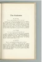 15_the_graduates_p_139-151.pdf