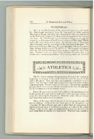 19_athletics_p_166-170.pdf
