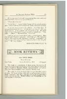 14_book_reviews_p_133-138.pdf