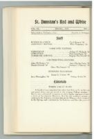 17_editorials_p_152-158.pdf