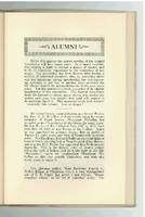 12_alumni_p_155-160.pdf