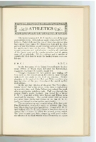 15_athletics_p_95-101.pdf