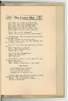 18_the_funny_man_p_61-65.pdf