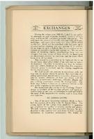 15_exchanges_p_42-47.pdf
