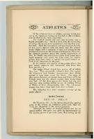 16_athletics_p_48-57.pdf