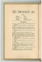 19_the_jungle_p_66-74.pdf