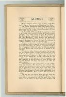 17_alumni_p_58-60.pdf
