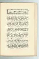 14_athletics_p_165.pdf