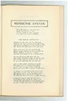 16_nonsense_avenue_p_109-116.pdf