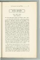 18_book_review_p_79-83.pdf