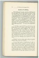 14_back_of_odell_p_70-73.pdf