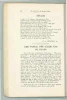 07_the_world_the_flesh_and_my_exams_p_60-61.pdf