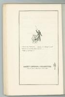 03_sweet_caporal_cigarette_ad_p_52.pdf