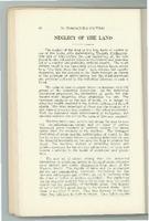 05_neglect_of_the_land_p_56-59.pdf