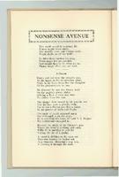 15_nonsense_avenue_p_166-172.pdf