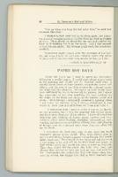 11_paper_boy_days_p_66-67.pdf
