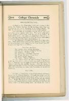 11_college_chronicle_p_27-31.pdf