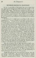 08__Rev_Ronald_B_McDonald__p_30-31.pdf
