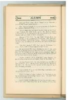 15_alumni_p_46-48.pdf