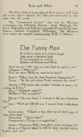 14__The_Funny__Man__p_41.pdf