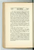 16_alumni_p_36-39.pdf