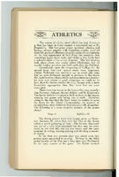 18_athletics_p_46-52.pdf