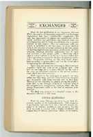 15_exchanges_p_30-35.pdf