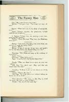 19_the_funny_man_p_53-57.pdf