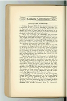 17_college_chronicle_p_40-45.pdf