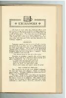 12_exchanges_p_175-178.pdf
