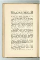 10_book_review_p_168-171.pdf