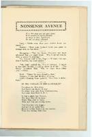 16_nonsense_avenue_p_191-194.pdf