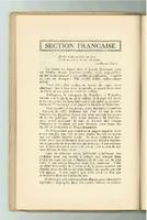 11_section_francaise_p_172-174.pdf