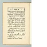 15_athletics_p_190-190y.pdf