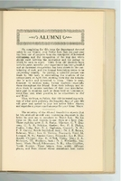 13_alumni_p_179-186.pdf