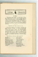 14_college_chronicle_p_187-189.pdf