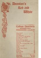 1919-12 (Vol.11-No.1-December)